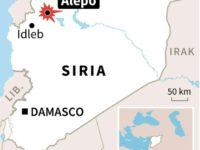 mapa-de-siria