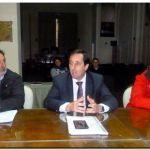 """Se sigue analizando el proyecto de """"Pirotecnia cero"""". Opinan los comerciantes"""