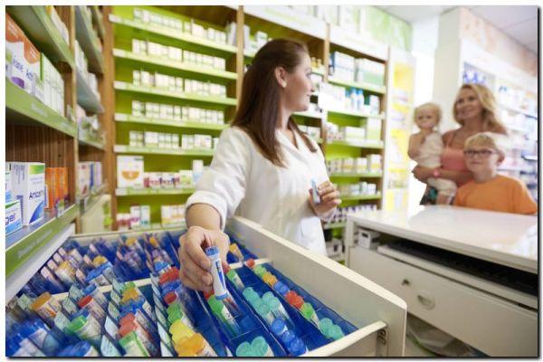La homeopatía en EE UU tendrá que advertir de que no funciona