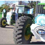 Duro reclamo de Federación Agraria al Gobierno