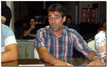 ENCUESTA: El Intendente López con imagen en alza. Vidal se mantiene. Macri, baja