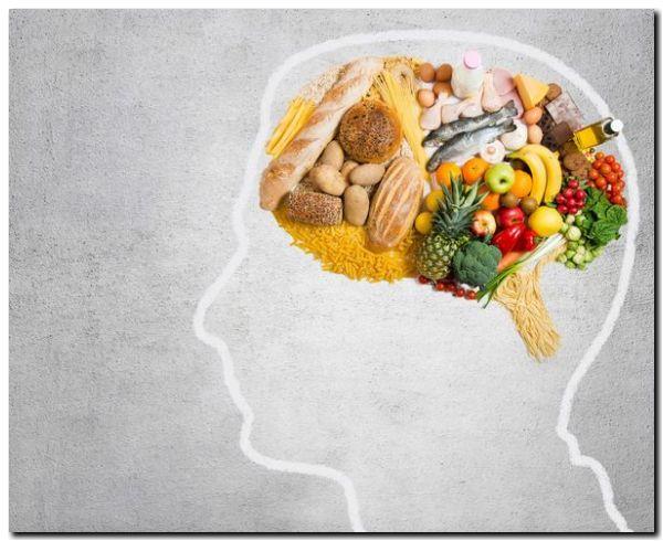 SALUD: Científicos vinculan el exceso de grasa y azúcares con el Alzheimer