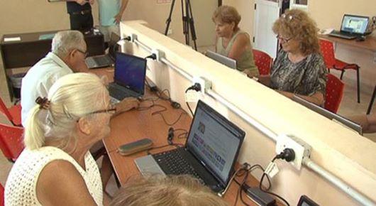 Sale con fritas… HOY: Que buscan en Internet los abuelitos?