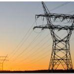 SANCIONES:  Aplican multas a cooperativas eléctricas de la Provincia