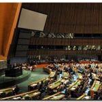 MALVINAS: Comité de la ONU volvió a instar al Reino Unido a dialogar