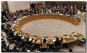 EL MUNDO: EEUU, Rusia y China confrontan en la ONU