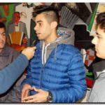 NECOCHEA: Hoy habrá un encuentro cultural organizado por diferentes Centros de Estudiantes