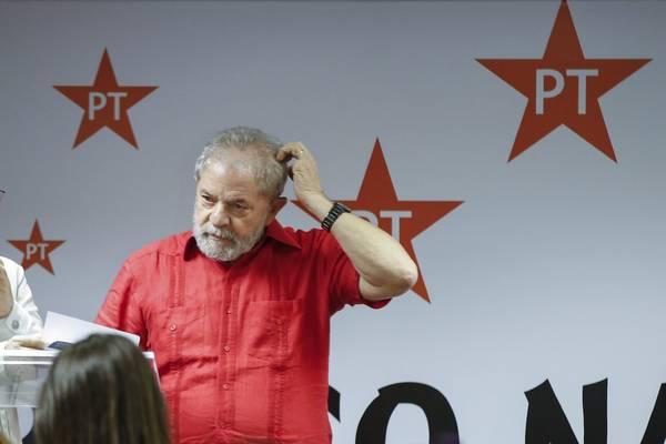 BRASIL: Justicia anula condenas contra Lula