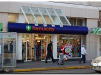 JUSTICIA: Procesan a ex funcionario de Macri por protección a Farmacity