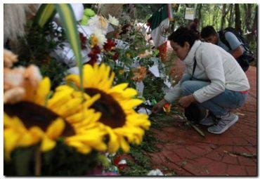 MÉXICO: Messi iluminó milagrosa recuperación de un niño