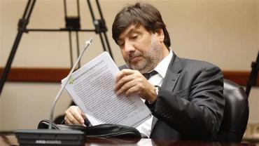 JURY: Tenso cruce en el juicio político contra el juez Freiler por su casa en Olivos