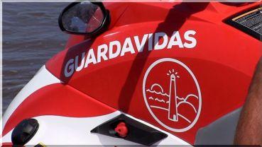 NECOCHEA: Hoy, y hasta el 15 de abril, se pone en marcha el servicio de guardavidas