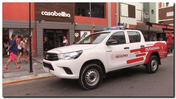 NECOCHEA: El municipio clausuró el local nocturno Casabellha por falta de documentación