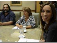 EDUCACIÓN: Provincia convocó a docentes a nuevo encuentro paritario