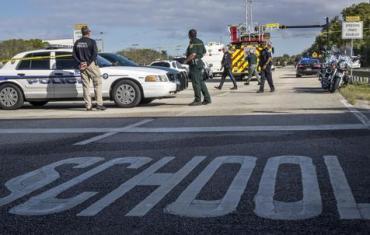 EL MUNDO: Obtener un arma en Florida es demasiado fácil