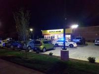 EEUU: Enésimo tiroteo mortal, en Nashville
