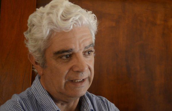 NECOCHEA: Piden la interpelación del Secretario de Salud