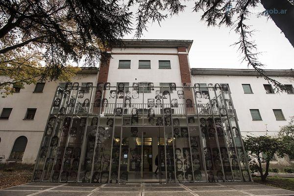 LESA HUMANIDAD: Agenda de juicios para 2019