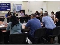 EDUCACIÓN: Nuevo rechazo a la oferta salarial