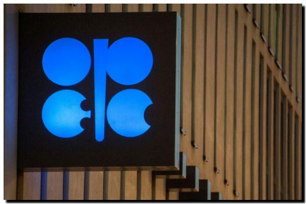 EL MUNDO: La OPEP, proclive a prorrogar su bajada de la producción