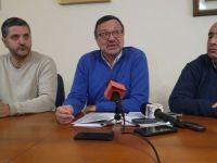 Tasa Portuaria: La Justicia rechazó una medida cautelar del Centro de Exportadores de Cereales