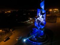 El Gobierno reafirmó el reclamo argentino sobre las Islas Malvinas