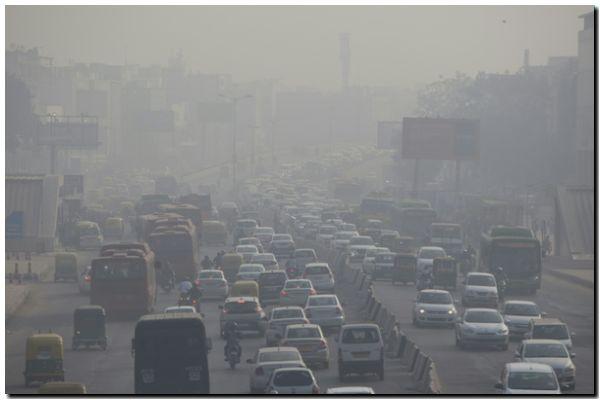 Veinticuatro países adhieren al Compromiso Global del Metano