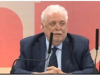 Ginés González García puso en marcha un nuevo protocolo para el aborto legal