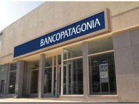 Fallo contra el Banco Patagonia