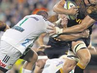 El rugby debe hacer un mea culpa porque ya nada es casual