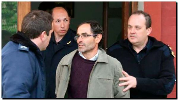 Lobería: Despiden a anestesista por amenazar al Intendente