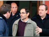 Allanamientos vinculados con las amenazas de muerte al intendente de Lobería