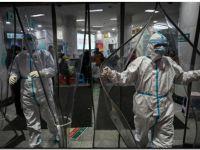 El coronavirus deja seis trabajadores de la salud muertos y 1.716 infectados en China
