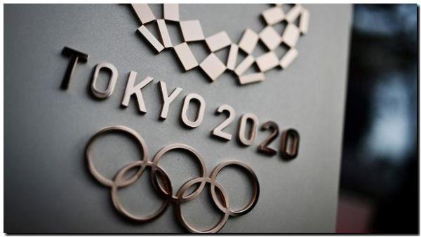 América Latina aplaude la decisión de aplazar los Juegos Olímpicos de Tokio-2020