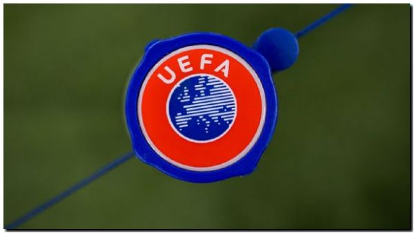 UEFA: Ceferin contra Real Madrid, Barcelona y Juventus