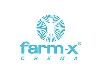 Farm-X Laboratorio Bajer en Ahora Mamá Expo