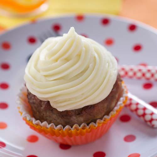 Cupcakes-de-carne-y-pure-2