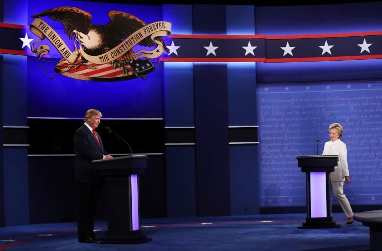 Oct 12, 2021· segundo debate presidencial alcanzó un rating de 26,6 puntos en televisión abierta el encuentro, en el que participaron seis de los siete postulantes a la moneda, fue organizado y transmitido por tvn/canal 24horas, canal 13/t13 en vivo y mega/megaplus. VER: Repetición del Tercer Debate Presidencial 2016 en