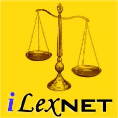 ilexnet