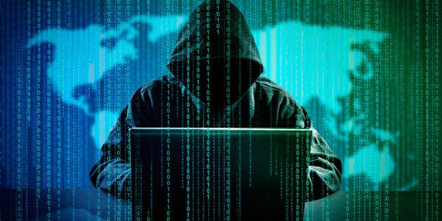 Sobre Ransonware y ciberataques virtuales