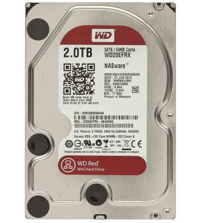 WD20EFRX-WD-RED-2TB