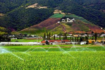 Constanza: un hermoso y millonario paraíso turístico