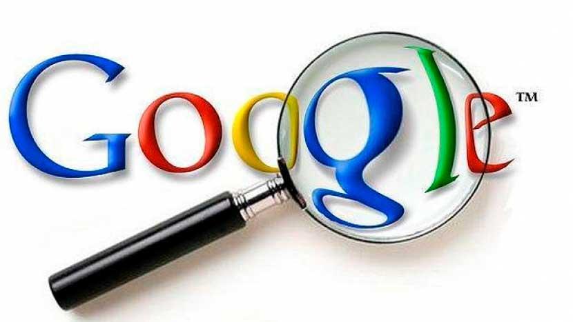 Google presenta las 10 palabras más buscadas en 2014