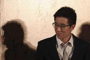 Un hijo de Jackie Chan acusado de incitar al consumo de drogas