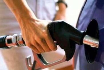 Gobierno baja RD$1.50 a la gasolina y sube RD$2.00 al GLP