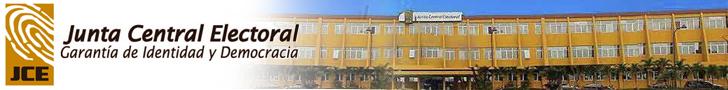 Anuncio junta