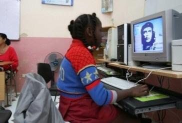 A final de este mes, Cuba accederá a servicios de wi-fi