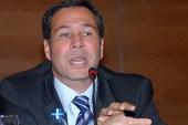 No encuentran vestigios de pólvora en las manos del fenecido fiscal Nisman