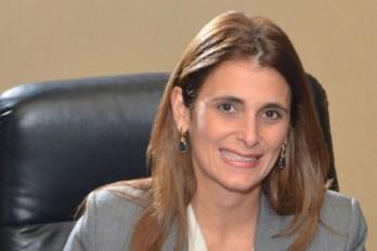 Ligia Bonetti será la nueva presidente del Grupo SID