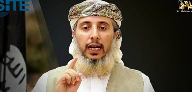 Líder de Al Qaeda en Yemén se responsabiliza del atentado en París